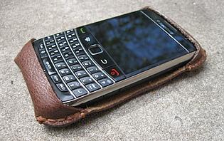 Il est possible d'utiliser votre propre téléphone depuis l'Argentine !
