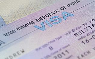VISA pour le Pérou