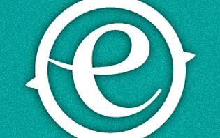 Votre voyage sur mesure avec Evaneos.com
