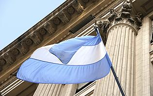 Argentine, pays où la culture est mise en valeur !