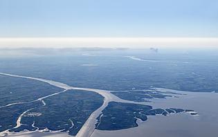 Le Riachuelo, troisième fleuve le plus pollué au monde !