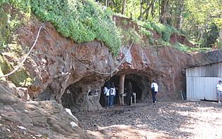 Les mines argentines sont riches en minéraux, mais nuisent à l'environnement.