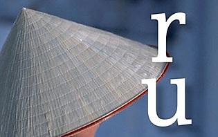 Livre Vietnam: Ru de Kim Thuy