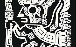 Symbole Inca