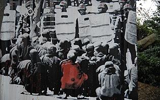 Révolution Safran