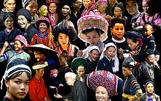 La mosaïque culturelle vietnamienne