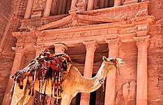 Au coeur du patrimoine de l\'UNESCO