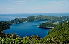 Croatie à votre ryhtme