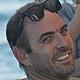 Maxime, agent local Evaneos pour voyager à Madagascar
