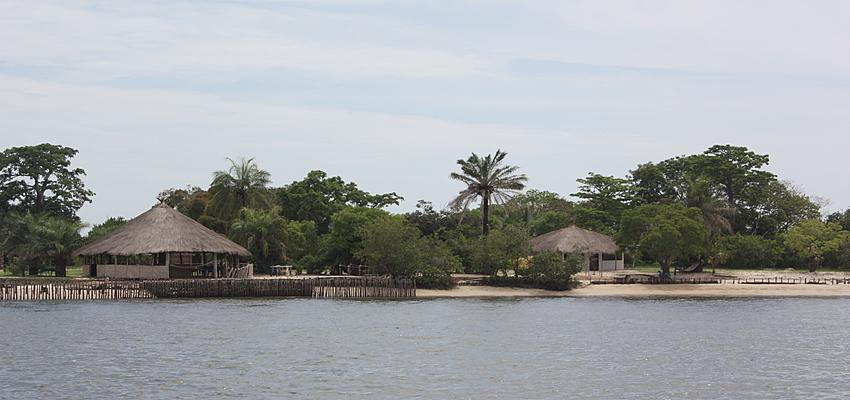 Archipel des Bijagos