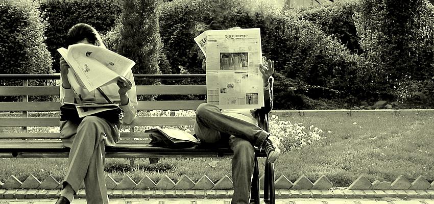 A Téhéran