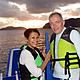 Jean-Luc, agent local Evaneos pour voyager aux Philippines