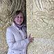 Louisa, tour operator locale Evaneos per viaggiare in Bhutan