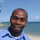 Khamis, agent local Evaneos pour voyager à Zanzibar