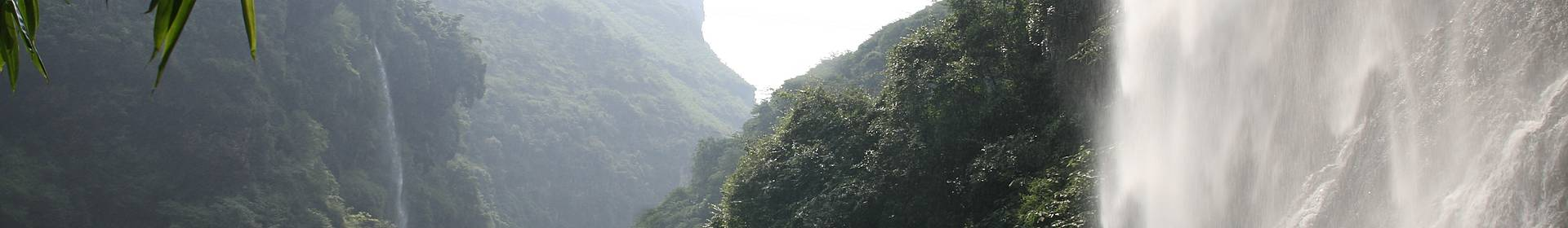Rio Maling