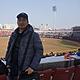 Alain, agent local Evaneos pour voyager en Corée du Sud