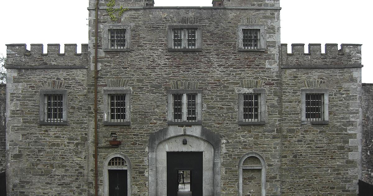 sito di incontri Cork Irlanda