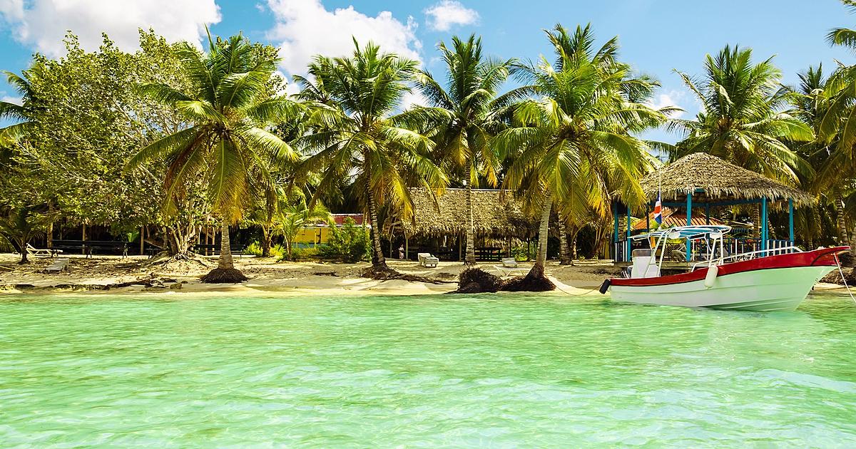 Sites de rencontre à Trinidad et Tobago