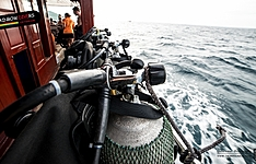 Plongées et Découvertes au Vietnam