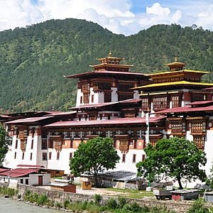 Bután