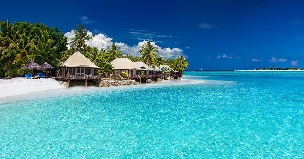 Carte Australie Et Iles Fidji.Voyage Aux Iles Fidji Vacances Aux Iles Fidji Sur Mesure Evaneos