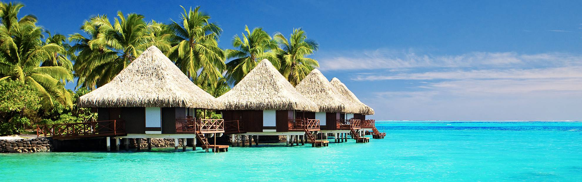 The Maldives Holidays