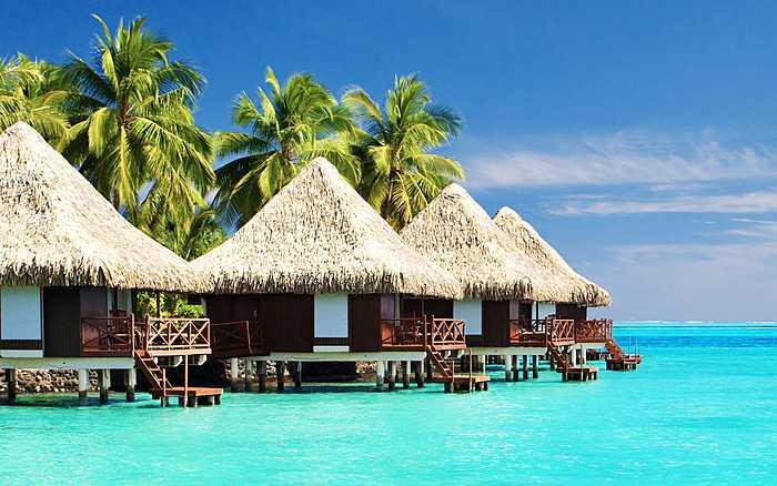 Viaggio Alle Maldive Vacanze Alle Maldive Su Misura Evaneos