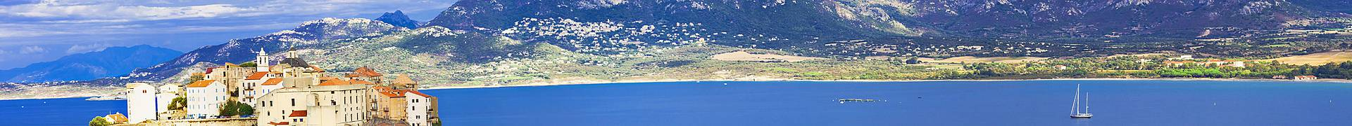 France (Corse)