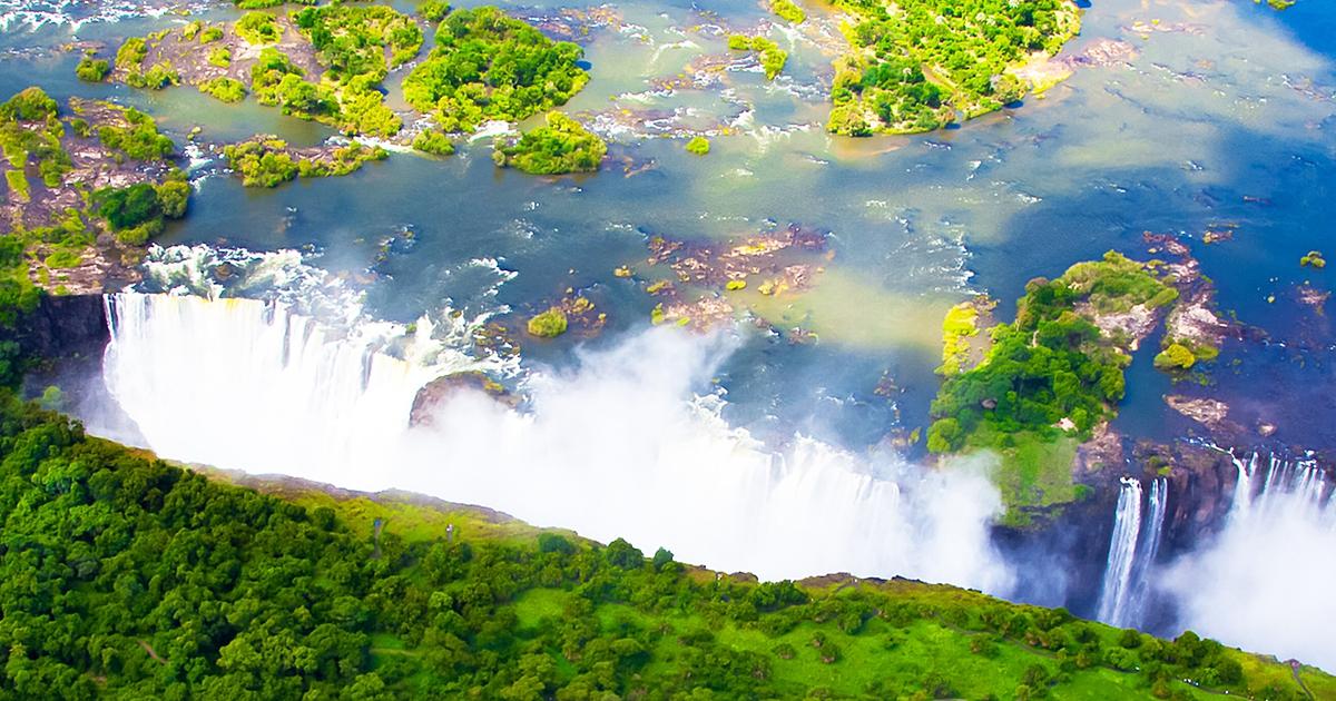 Zimbabwe sites de rencontre gratuit couples de rencontres priant ensemble