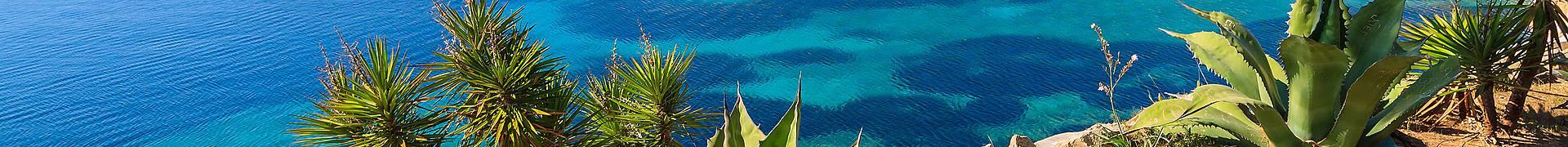 Îles Baléares