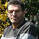 Stefano, tour operator locale Evaneos per viaggiare in Colombia