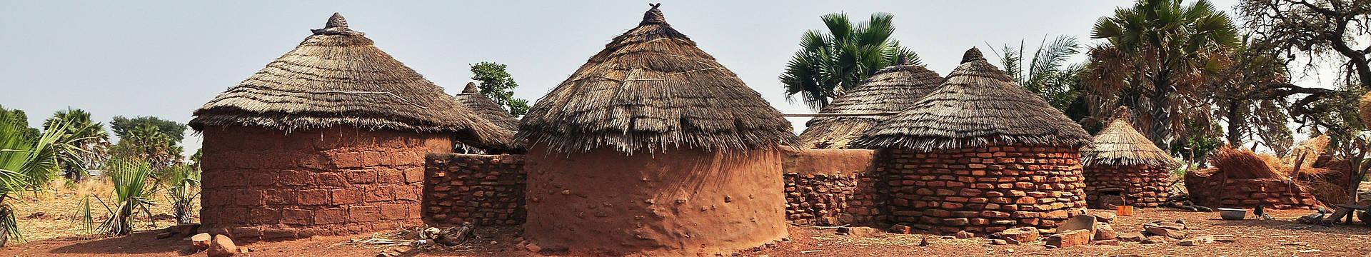 Togo Holidays