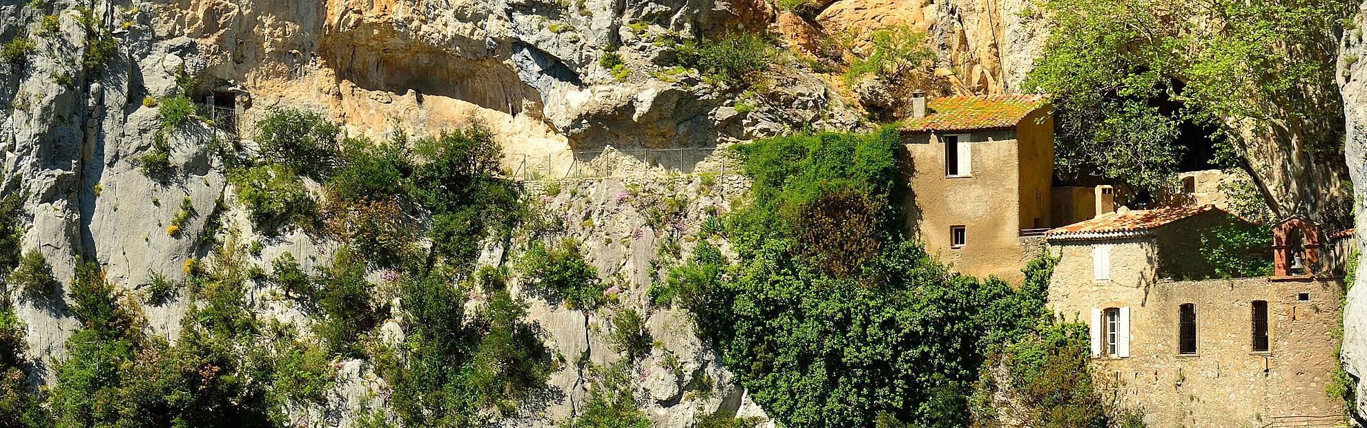 France (Languedoc Roussillon)