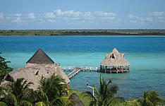 Yucatan Exception En Haciendas