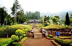 Borneo, Java, Sulawesi et Bali entre aventure et traditions