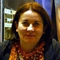 Cornelia, agent local Evaneos pour voyager en Roumanie