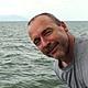 Renzo, tour operator locale Evaneos per viaggiare in Costa Rica