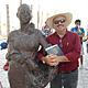 Corrado, tour operator locale Evaneos per viaggiare in Messico