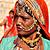 pieran, voyage en Inde