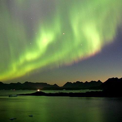 Escapade au Groenland – Région de Kulusuk-Tasiilaq - Reykjavik -