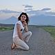 Arpine, tour operator locale Evaneos per viaggiare in Armenia