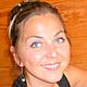 Nathalie, agent local Evaneos pour voyager au Pérou