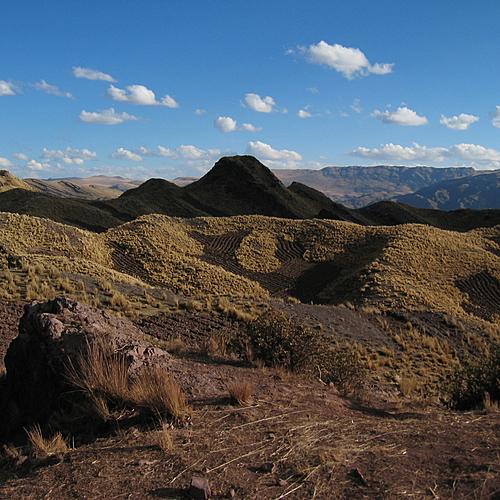 Combiné de rêve Pérou-Bolivie - Lima - sur-mesure - circuit - evaneos