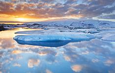 Islande Magique