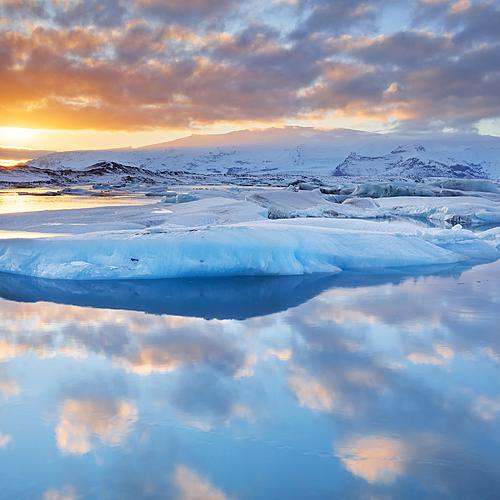 Les joyaux du Sud et de l'Ouest - Reykjavik -