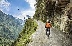 Sport et aventures Andines