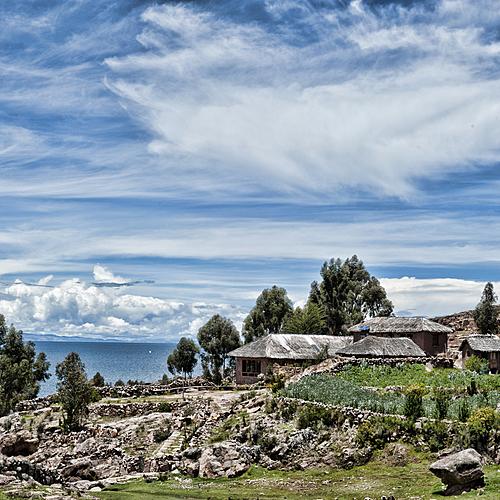 Les grands classiques: d'Arequipa au Machu Picchu - Lima - sur-mesure - circuit - evaneos