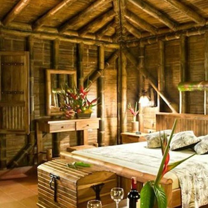 Tour colombia scoperta in famiglia evaneos for Piccoli piani casa hacienda