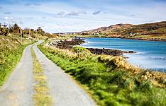 Les beautés du Connemara à votre rythme