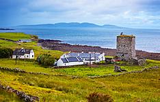 Les incontournables du Connemara
